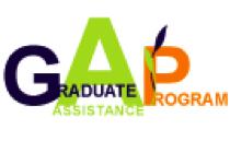 NDO Graduate Assistance Program