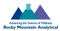 Rocky Mountain Analytical for oand.org