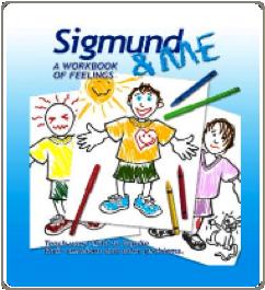 Sigmund & Me